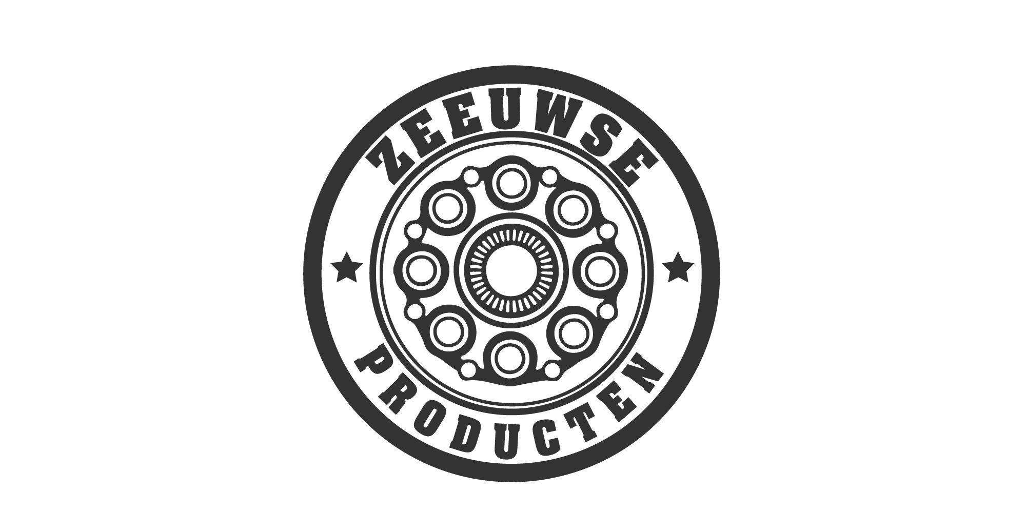 Zeeuwseproducten.com