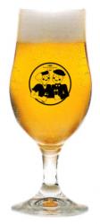 Bierglas Zeeuws