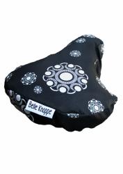 zadelhoes zeeuwse knop