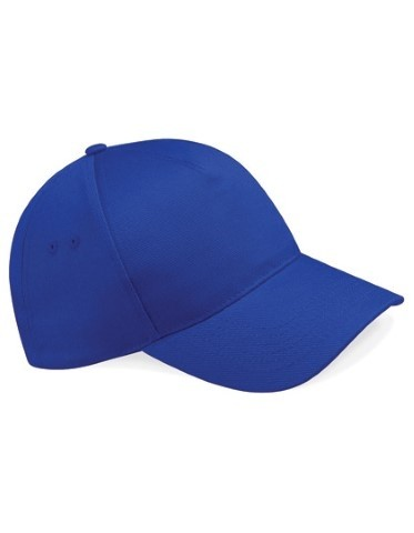 Hosternokke pet licht blauw