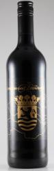 Zeeuwse wijn met groeten uit Zeeland