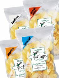 Zeeuwse chips