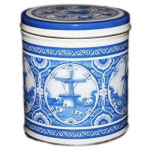 Hollandse souvenirs