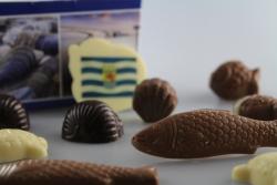Zeeuwse chocolade