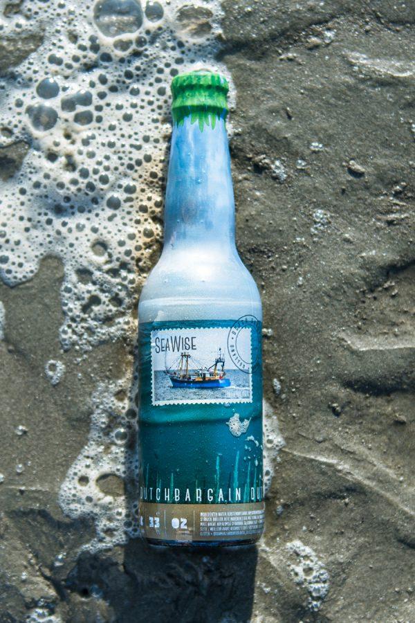 Dutch Bargain Seawise