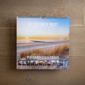 Zeeuwse kalenders