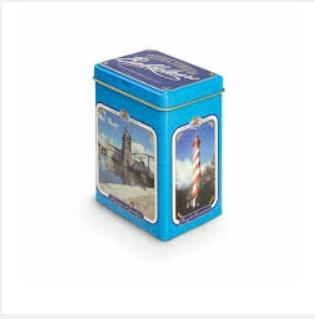 Babbelaar monumenten blik 225 gram