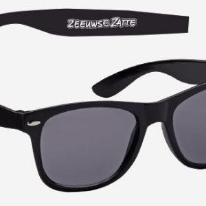 Zeeuwse zatte zonnebril