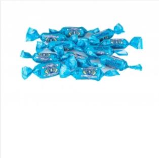 Babbelaars gewikkeld los 1 kilo