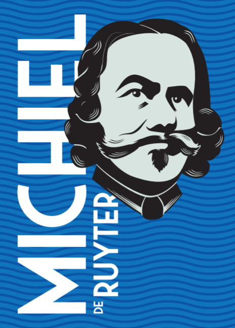 Michiel de Ruijter koffie 1 kg