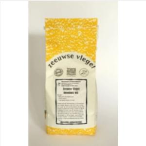 Zeeuwse vlegel Wafelmix 500 gram